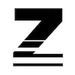Avatar of user ZMorph Multitool 3D Printer