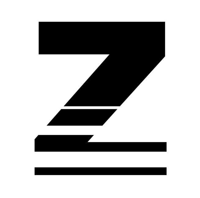 Go to ZMorph Multitool 3D Printer's profile