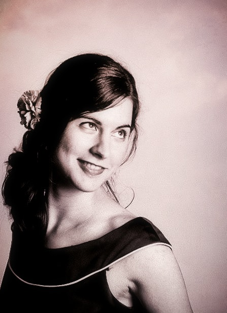 Go to Marnee Wohlfert's profile