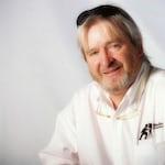 Avatar of user Alan J. Hendry