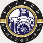 Avatar of user ElevenPhotographs