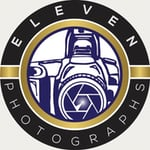 Avatar of user ElevenPhotographs