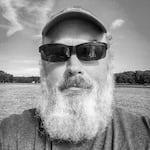 Avatar of user Jonathan Mast