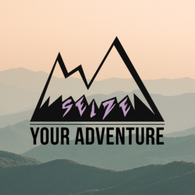 Go to Seize Your Adventure's profile