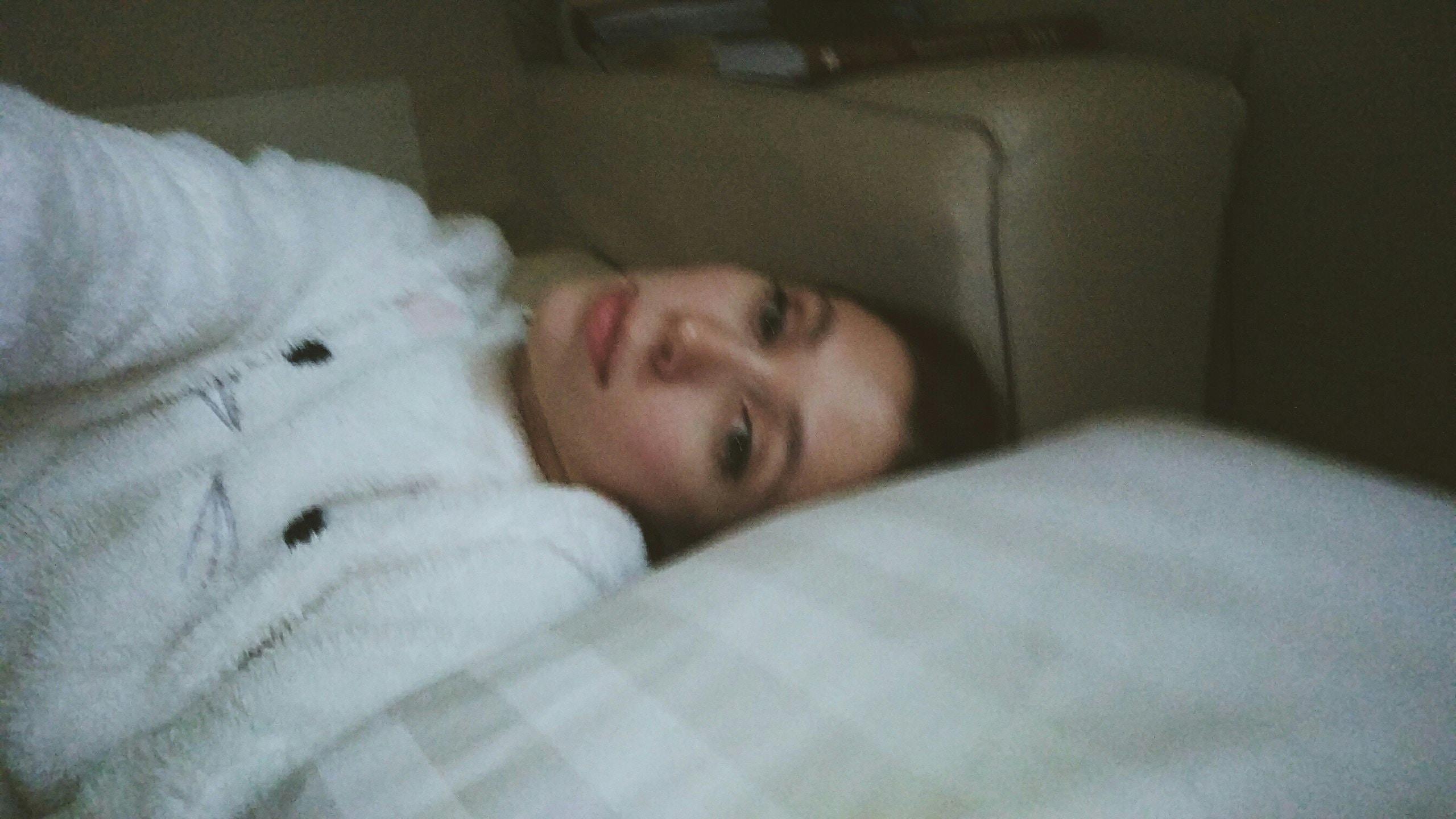 Go to Vika Fleisher's profile