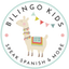 Avatar of user Bilingo Kids