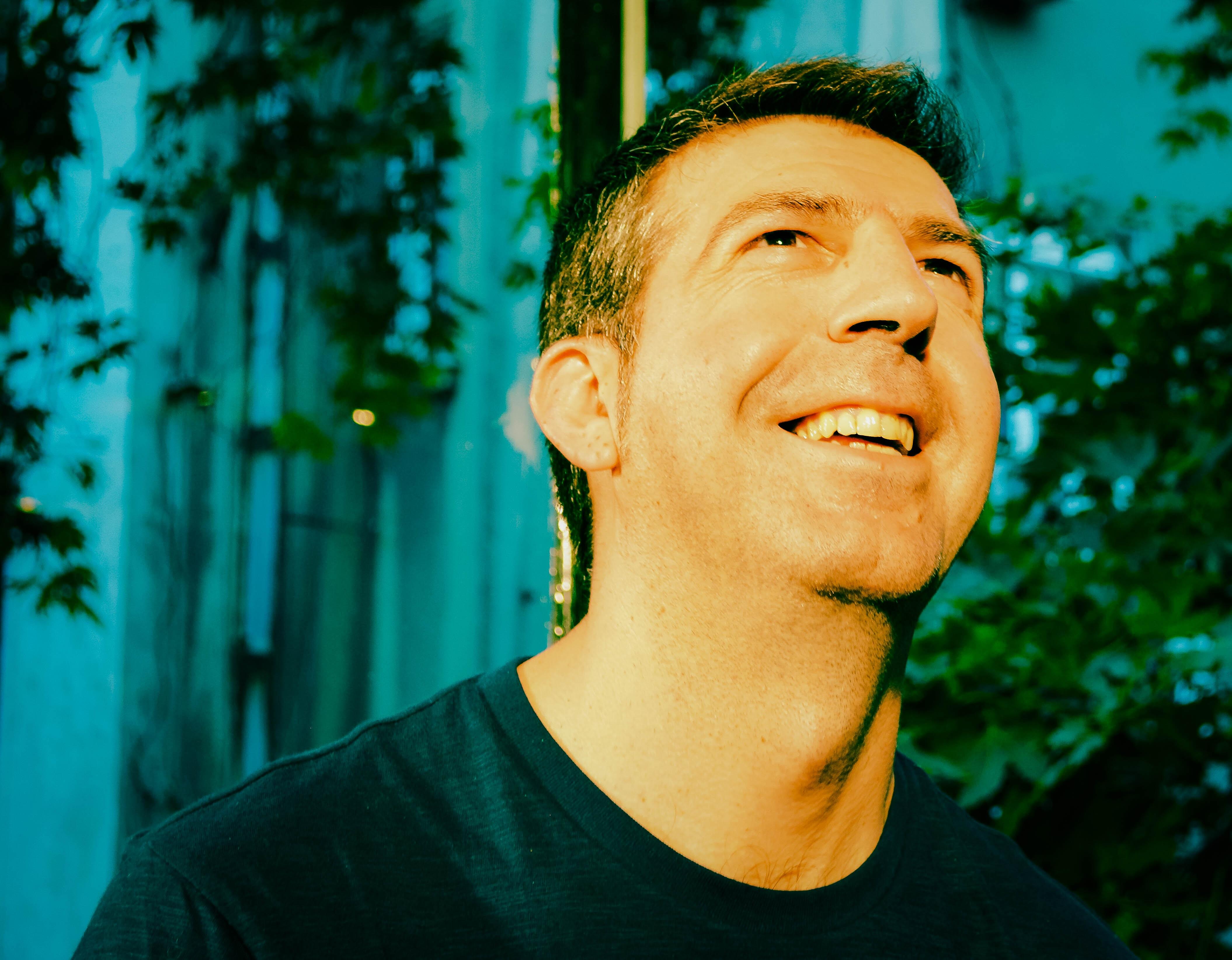 Avatar of user Constantinos Kollias