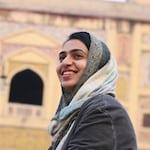 Avatar of user Khadija Yousaf