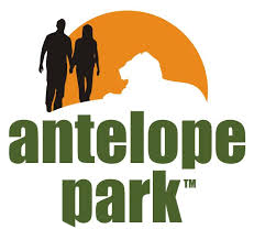 Avatar of user Antelope Park