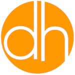 Avatar of user Dwayne Hills