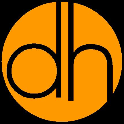 Go to Dwayne Hills's profile