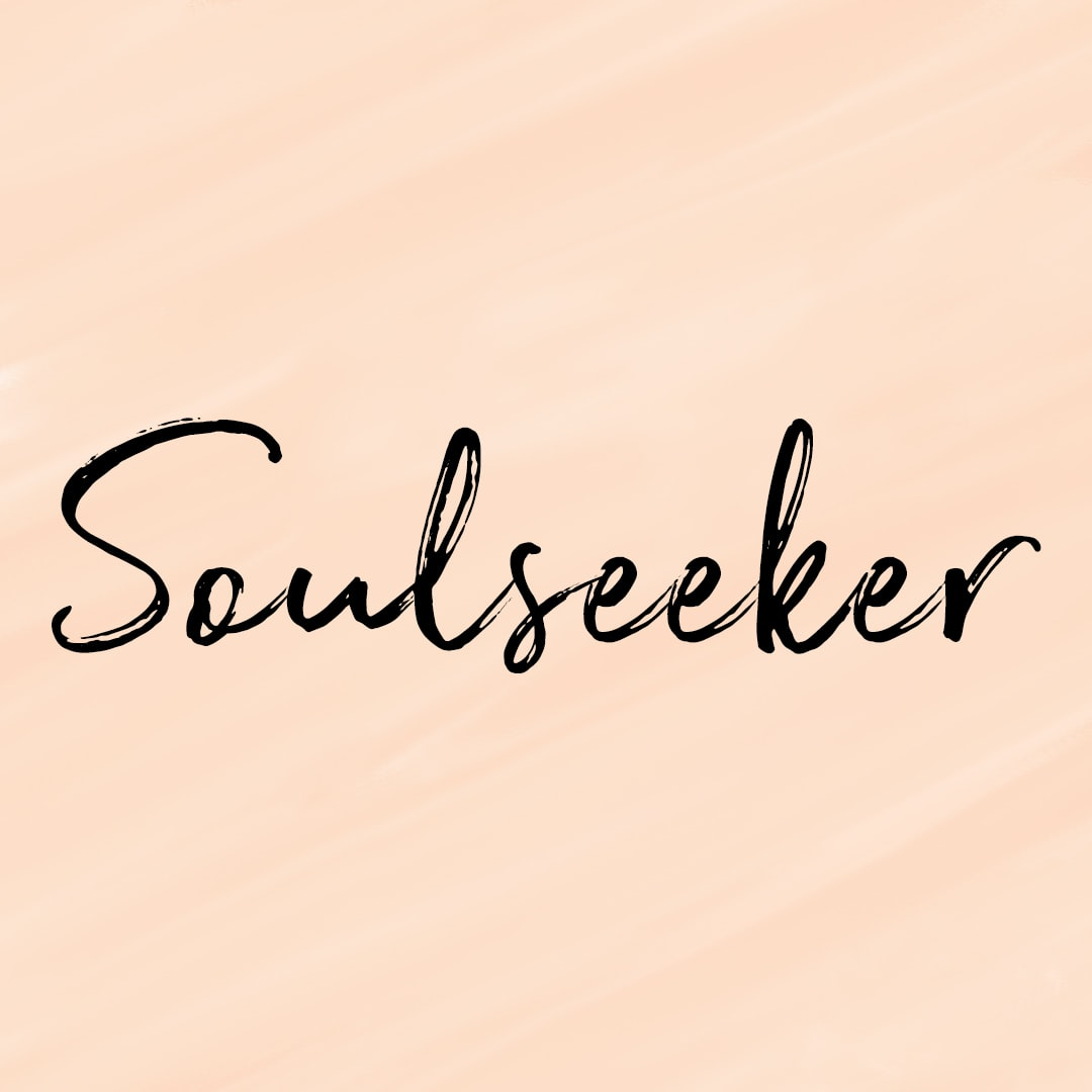Go to Soulseeker - Creative Photography's profile