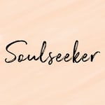 Avatar of user Soulseeker - Creative Photography
