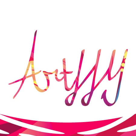 Avatar of user Artlly Advertising