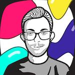 Avatar of user Ben Ayers