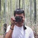 Avatar of user Matthew Kwong