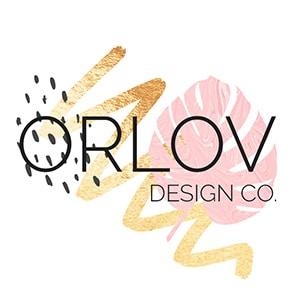 Go to Rebecca Orlov | Orlov Design Co's profile