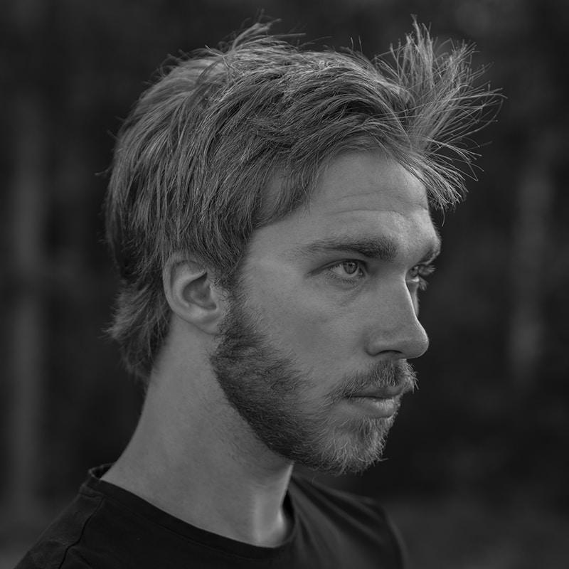 Avatar of user Teemu Paananen
