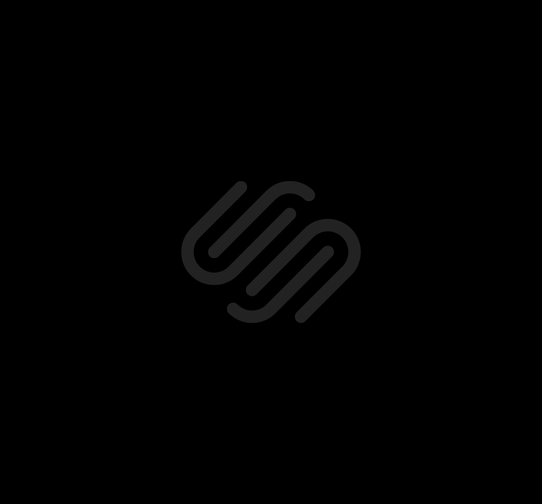 Avatar of user Squarespace