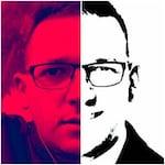 Avatar of user Danijel Durkovic