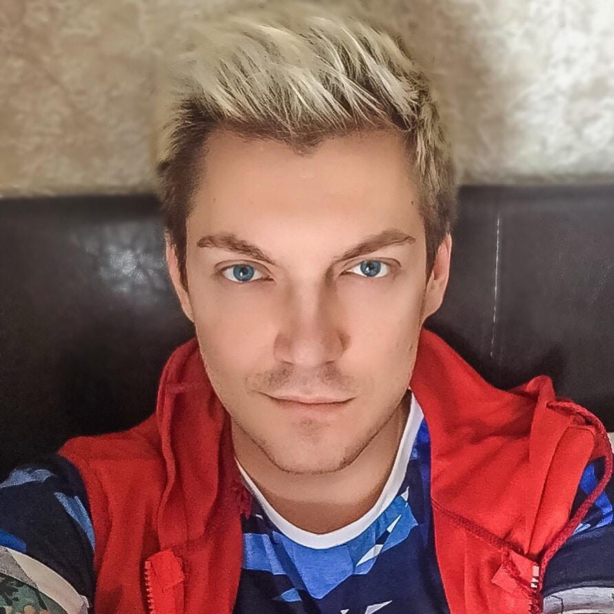 Go to Xander Jake Mikuda Vest's profile