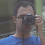 Avatar of user Ashish Thakur