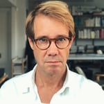 Avatar of user Oscar Liedgren