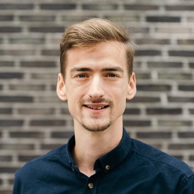 Go to Krisztian Tabori's profile