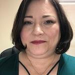 Avatar of user Carolyn Bahm