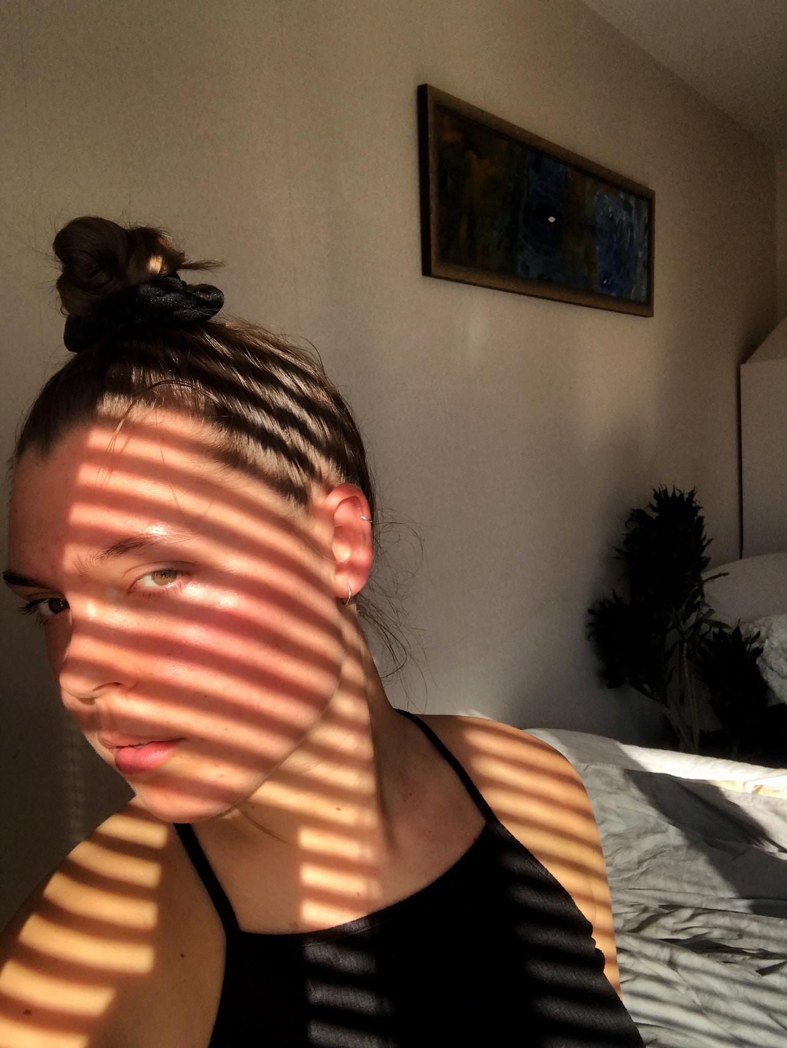Avatar of user Johanna Dahlberg