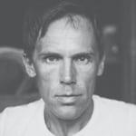Avatar of user Tomek Baginski