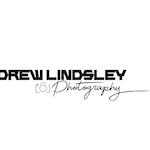 Avatar of user Drew Lindsley