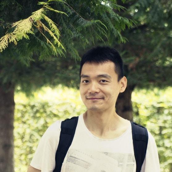 Go to Harry Gui's profile