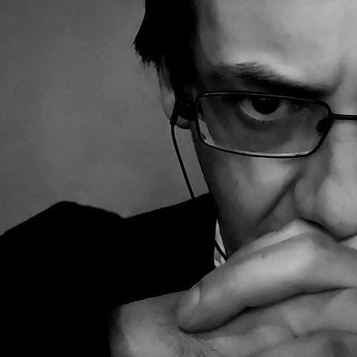Avatar of user Matteo Kutufa