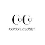 Avatar of user Cocos Closet