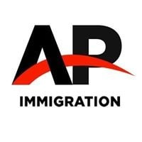 Avatar of user AP Immigration Pvt Ltd