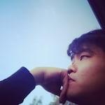 Avatar of user Nicholas Li