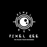 Avatar of user Pixel Bee