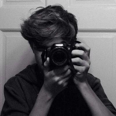 Go to Noah Erickson's profile