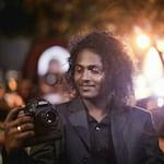 Avatar of user Mohamed Ajufaan
