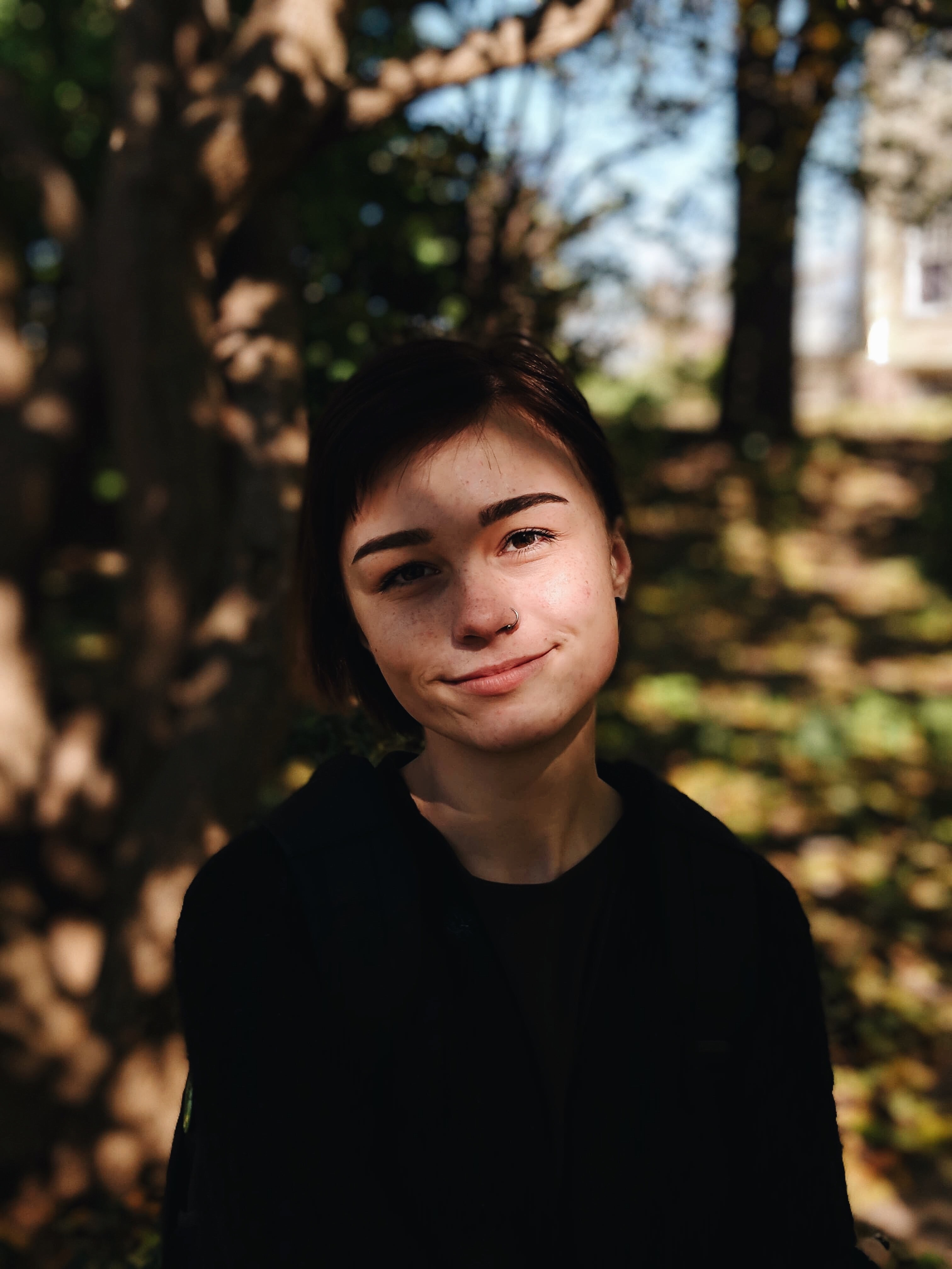 Go to Hayley Seibel's profile
