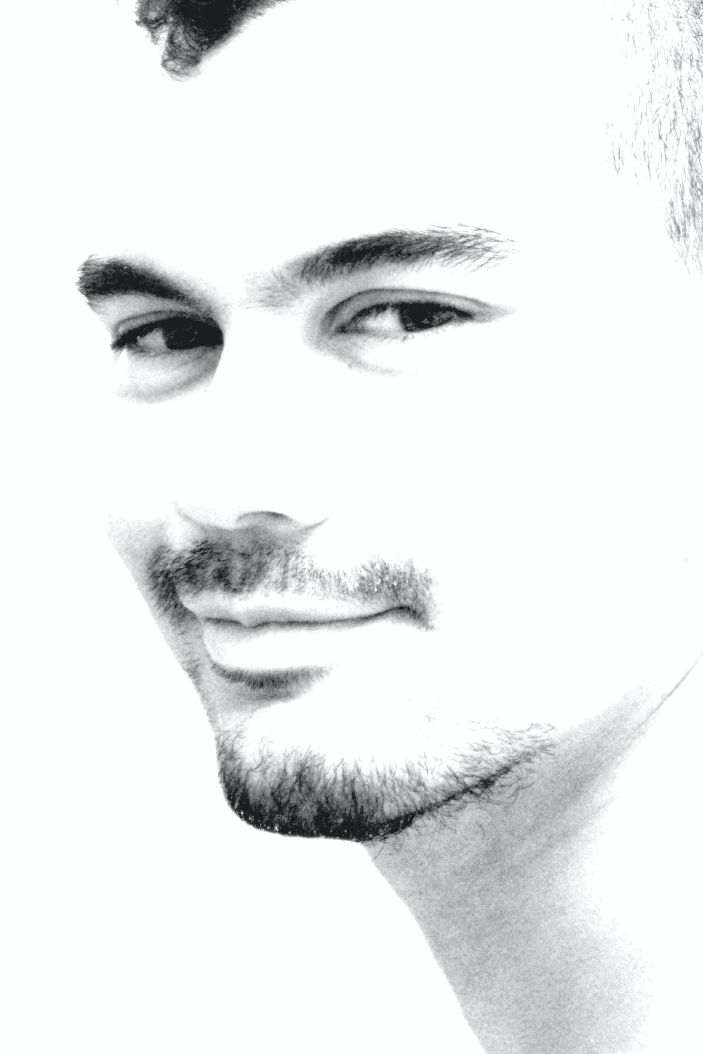 Go to Joel M Mathey's profile