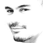 Avatar of user Joel M Mathey