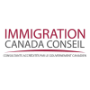Avatar of user Immigration Canada Conseil