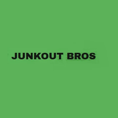 Avatar of user Junkout Bros