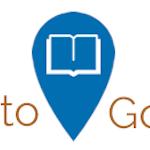 Avatar of user projeto gospel
