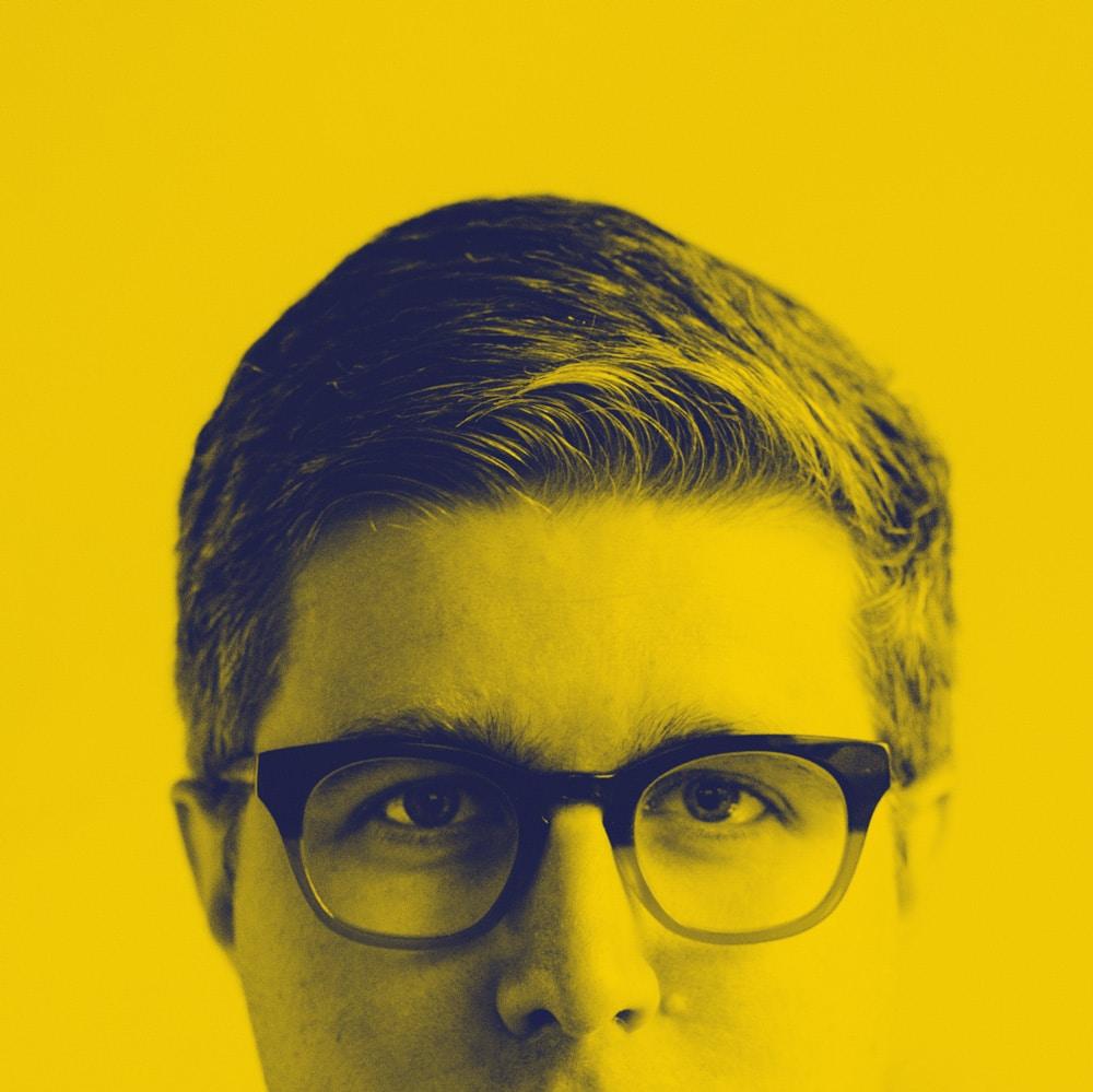 Go to Evan MacDonald's profile