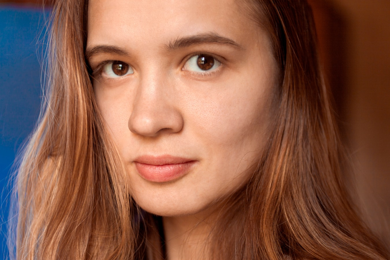 Go to Лена Грималкин's profile