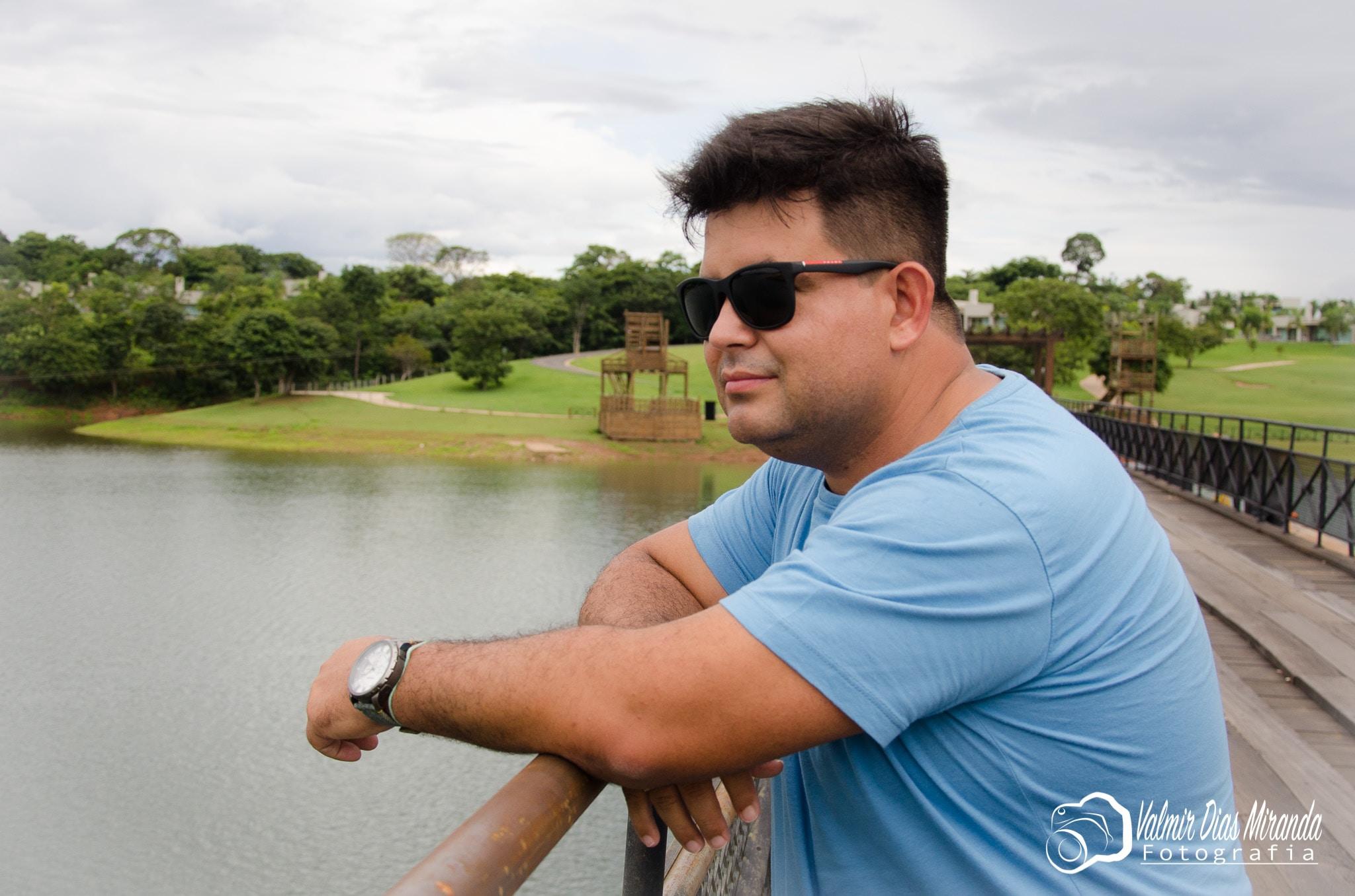 Go to valmir miranda's profile