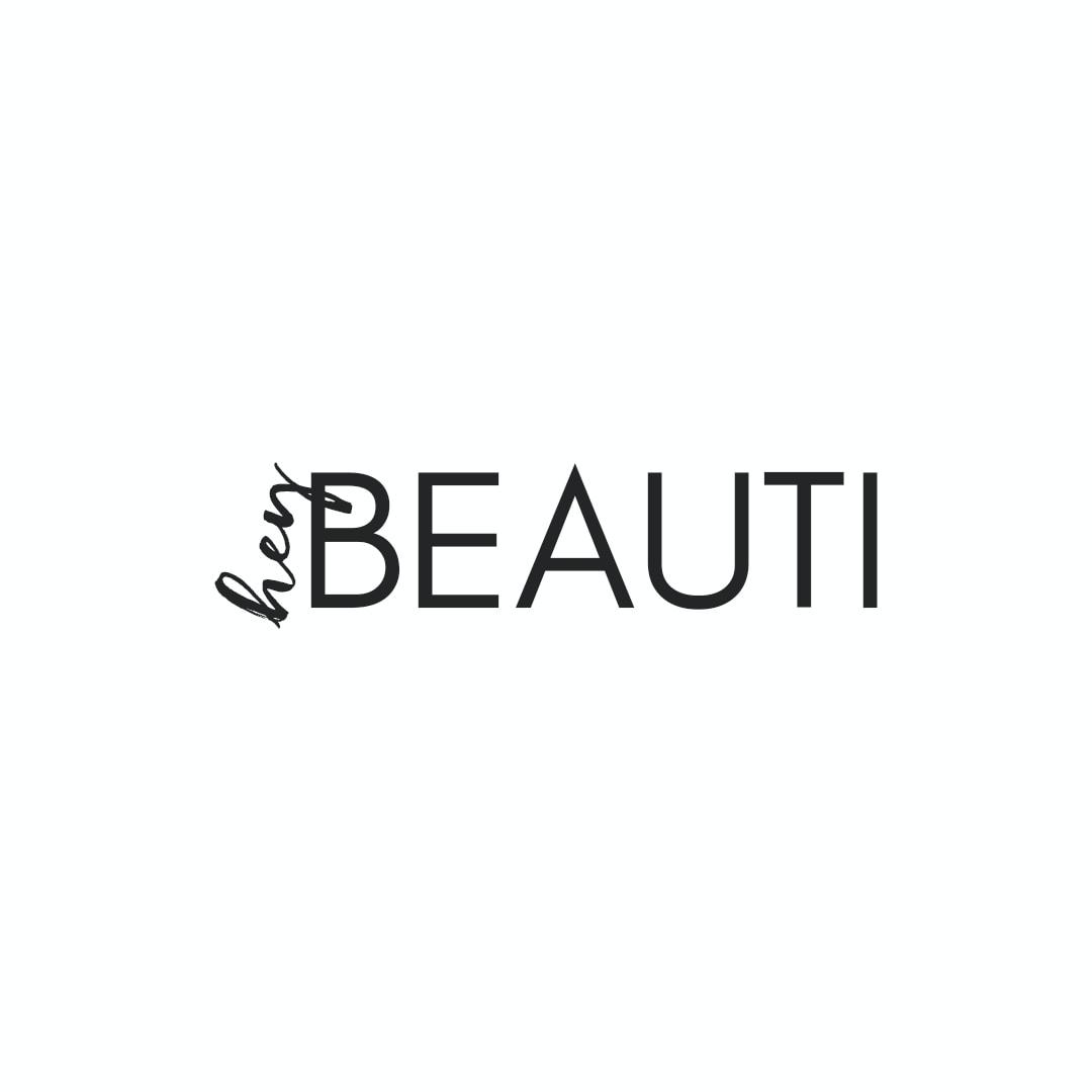 Hey Beauti Magazine
